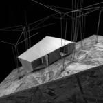 proiect casa stanca