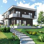 proiect duplex 1
