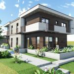 proiect duplex 2
