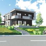 proiect duplex 3