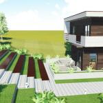 proiect duplex 5