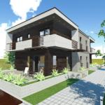 proiect duplex 6