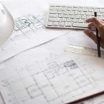 proiectant