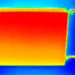 radiator otel eficienta energetica