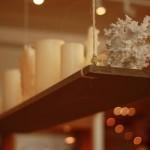 Idei ingenioase de depozitare – rafturi prinse de tavan – 20 de IMAGINI