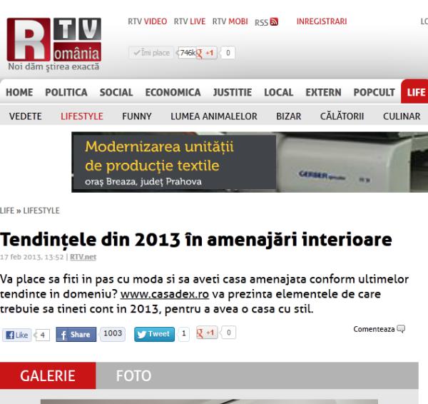 rtv-net