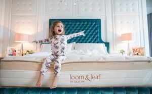 De ce trebuie sa alegi o saltea scumpa pentru patul din dormitor
