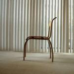 O idee de scaun inedita dar inutila