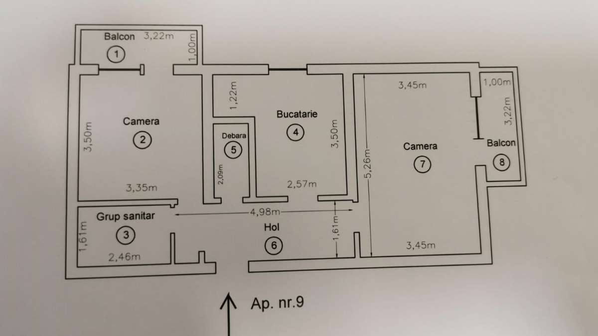 schita-apartament-2-camere-si-living