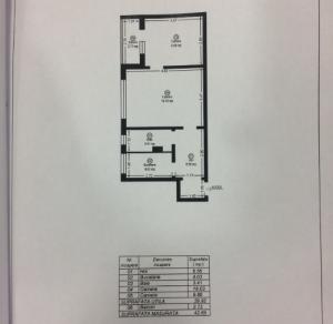 schita-apartament-40-mp-amenajare-bucatarie