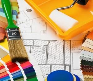 secrete pentru renovarea caselor si apartamentelor