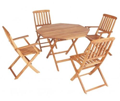 set masa scaune dedeman gradina