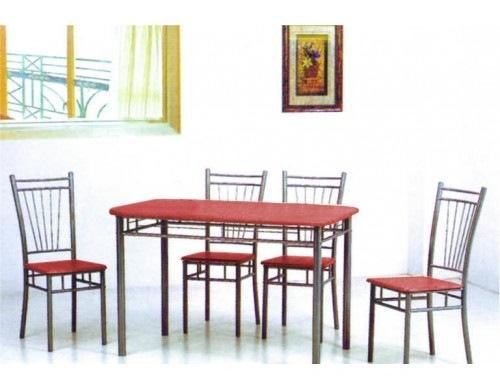 set masa scaune dedeman