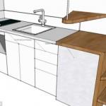 shita scara interioara ergonomica casa modulara prefabricata