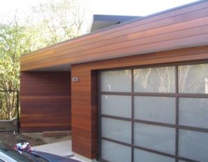 siding casa lemn