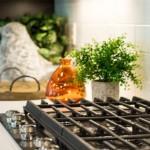 6 imbunatatiri simple si ieftine pentru casa care iti vor aduce bucurie