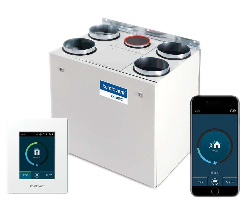 sistem-ventilatie-centralizata-komfovent-Domekt_R400V