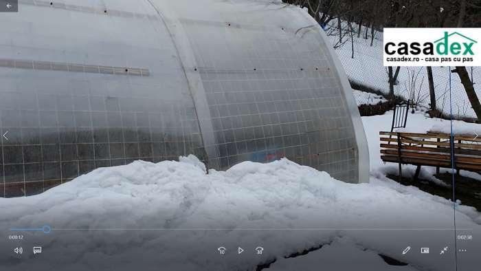solar nins
