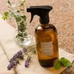Cum poti scapa de mirosurile neplacute din casa