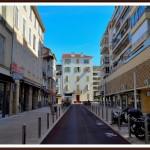 strada cannes franta 2