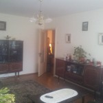 sufragerie apartament 3 camere tache ionescu