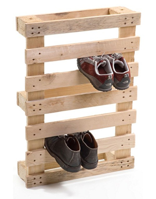 suport pantofi