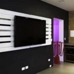 Decoratiuni din paleti pentru casa si gradina