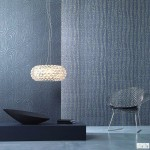 tapet decorativ de lux marburg platinum