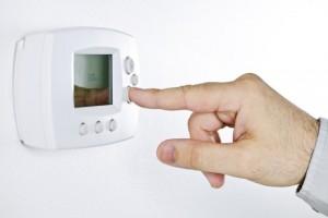 termostat-ambiental-pentru-controlul-temperaturii-din-interiorul-casei