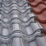tigla sticla soltech versus tigla ceramica acoperis