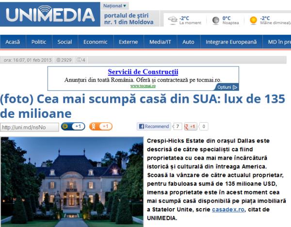 unimedia-md