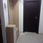 usa-intrare-apartament-si-cuier-hol
