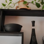 vase ceramice decorative living