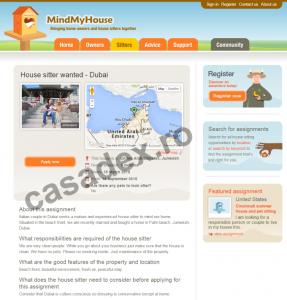 walter-zenga-house-sitter-wanted-dubai-mindmyhouse
